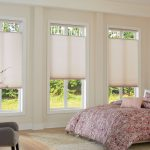 ClearFit™ Cellular Shades