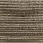 Linen Graphite