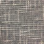 Woolen Gray