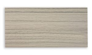 Printed Slat Style for Faux Wood Blinds