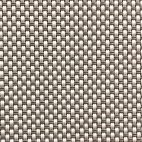 Pearl Pewter