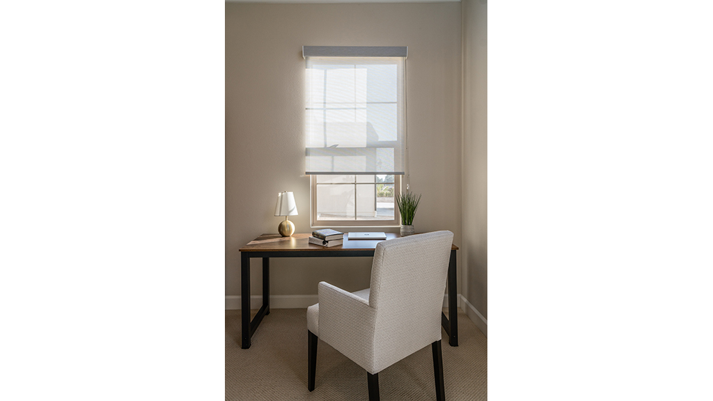 home-office-solar_edited